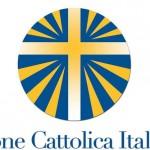 L'Azione Cattolica scende in piazza. Domenica appuntamento in piazza XX Settembre
