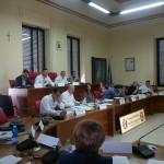 Consiglio comunale: convocato per lunedì 28 dicembre