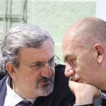 Emiliano accetta le dimissioni di Liviano. Capone assessore al turismo