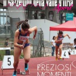 Tutti in pista con il Gazzettino della Valle d'Itria Sport