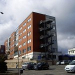 Ospedale Ceglie Messapica, altra lettera alle istituzioni del Presidente del Comitato di salvaguardia