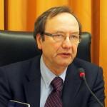 Umanesimo della Pietra, il 21 novembre premiazione del prof. Cordasco