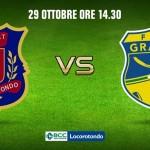 Coppa Italia: la Sudest a caccia del pass per le semifinali contro il Gravina