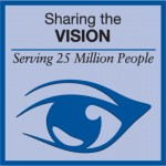 I Lions Club celebrano la settimana internazionale della vista