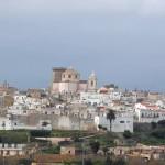 Ceglie Messapica/Turismo: Polemica tra Pd e Amministrazione Comunale