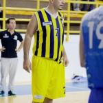 Basket. Cestistica Ostuni, altro impegno difficile contro Angel Manfredonia