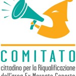 Logo Comitato Cittadino