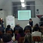 Violenza di genere, iniziato al CAV il ciclo di incontri del Centro Antiviolenza