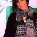 La cegliese Cristina Elia neo responsabile al turismo di Forza Italia per la provincia di Brindisi