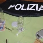 Spacciava eroina a Ceglie. Arrestato dai poliziotti di Ostuni