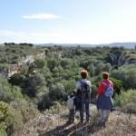 Dune Costiere, mercoledì 2 dicembre la consegna della Carta Europea Turismo Sostenibile