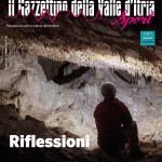 Tre anni de Il Gazzettino della Valle d'Itria Sport