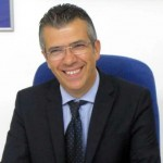 Ceglie Messapica: Il consigliere comunale Pietro Mita fa il punto sull'opposizione cegliese