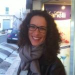 Borgo Ostuni, Sandra Lanza è il nuovo presidente dell'associazione