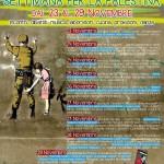 Settimana per la Palestina, questa sera l'apertura a Taranto