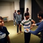 sprar_teatro