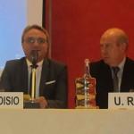 Medicina, a Martina Franca il Convegno Regionale dei cardiologi ambulatoriali