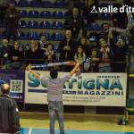 """Basket, VdIB in cerca di conferme a Giulianova. Russo: """"Match difficile"""""""