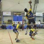 Volley. Pallavolo 2000 Ostuni, trasferte a Specchia e Castellana