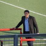 Da Martina alla Serie A. L'occasione sprecata dal calcio martinese