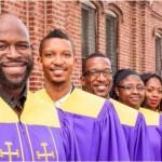 """Concerto di Natale a Ostuni con """"The Harlem Voices"""" presso la Cattedrale"""