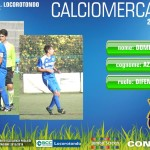Calciomercato: doppio acquisto in casa blaugrana