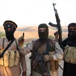 Isis, terrorismo e geopolitica, oggi due incontri con gli studenti di Martina Franca