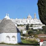 Lamie di Olimpia: lunedì 24 giugno inaugurazione pozzo artesiano