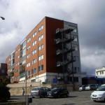 Ceglie Messapica: il comitato per la salvaguardia del Presidio Ospedaliero studia un ricorso al Tar