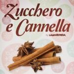 """""""Zucchero e Cannella"""" sarà il primo evento invernale. Appuntamento nel ponte dell'Immacolata"""