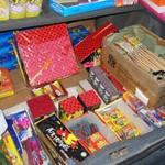 Natale e Capodanno, il Comune di Ostuni dice no al materiale pirotecnico