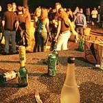 3517 4203 Giovani Alcol