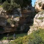 Le escursioni dei Millenari di Puglia nel prossimo weekend