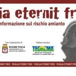 Amianto: pubblicato il bando per incentivare lo smaltimento e la rimozione