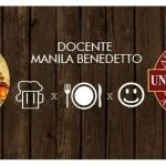 G.lan Locorotondo: aperte le iscrizioni per il corso di degustazione birra con Manila Benedetto