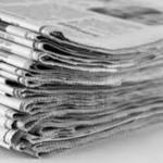 """""""I giornali a scuola"""", a Ostuni un corso di formazione per i giornalisti"""