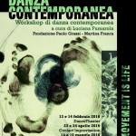 Fondazione Grassi, aperte le iscrizioni per i corsi di danza, teatro, illustrazione e musica