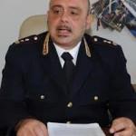 Polizia Stradale, ecco il nuovo comandante della sezione tarantina