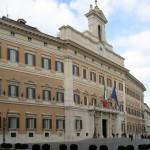 Ceglie Messapica: studenti in gita a Roma e derubati