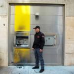 """Caos Postamat, Poste Italiane: """"Denaro disponibile sono in orario di apertura degli uffici"""""""