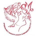 Decretati i finalisti del Premio Santuzza Minischetti