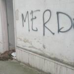 Odio e islamofobia. Solidarietà dall'ANPI Martina Franca al circolo Arci di Monopoli