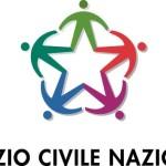 Servizio Civile: bando straordinario per Giubileo della Misericordia. Tutte le info per candidarsi