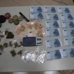 Arresto Cisternino_soldi_droga