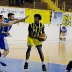 Basket. Cestistica Ostuni, domani derby contro Fasano