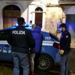 Ostuni, Polizia evita regolamento di conti per questioni di droga: in manette pregiudicato 36enne