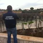 Sequestrato il depuratore di Martina Franca. Acqua inquinata fino a 1 km di distanza. 4 indagati