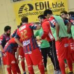 Schiacciante vittoria dell'Acqua&Sapone Football Five con il Nettuno finisce 11-4