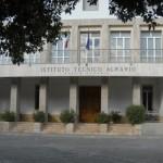 L'Istituto Caramia-Gigante in prima linea nella lotta alla mafia