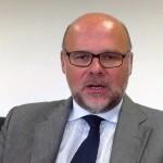 FSE, eletto il nuovo presidente: arriva il veneto Andrea Viero